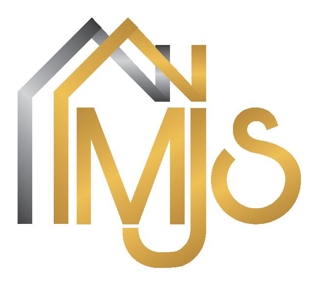 MJS - Logo Icon