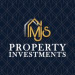 We Buy Houses MJS Property Investments