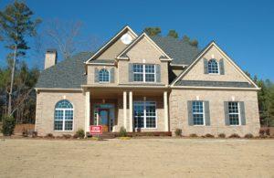 buying property blog - Matthew J. Scott - Property Investments