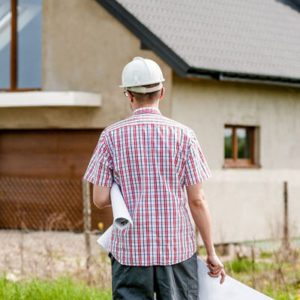 Can You Buy A House That Has Been Condemned? MJS Property Investments