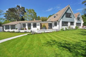 Can You Really Flip Houses With No Money? Image MJS Property Investments