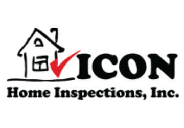 icon-home-inspections