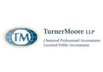 turnermoore-llp
