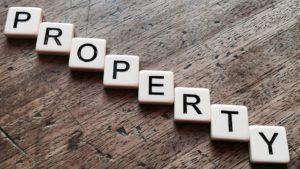 Blog MJS Property Investments