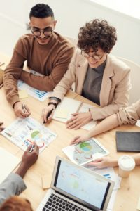 Three Quick and Easy Steps To Get Involved In A Joint Property Venture MJS Property Investments