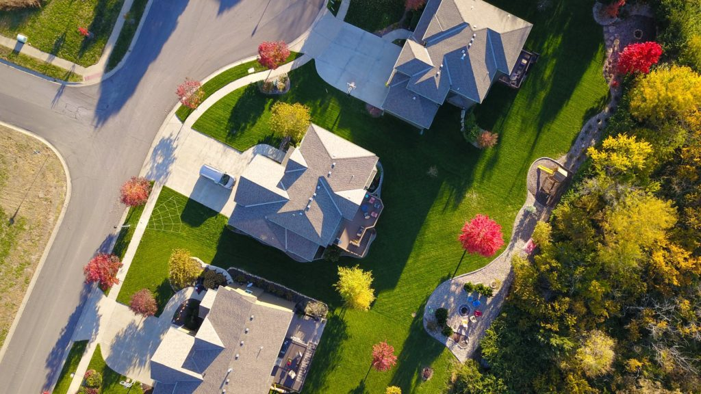 What Is A Shared Appreciation Mortgage? Image MJS Property Investments
