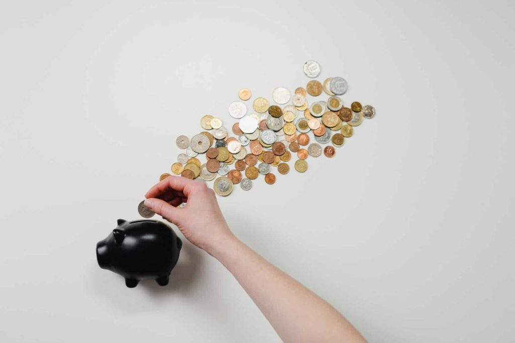 mjs-money-feature-image