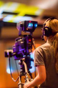 mjs-tv-camera-body-image
